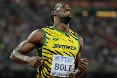 Après les trottinettes, Bolt se lance dans la livraison de repas à domicile