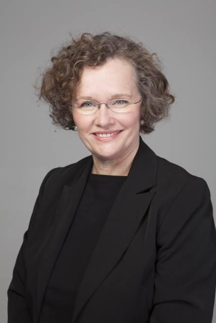 Lagacé Dowson candidate pour le NPD dans Papineau