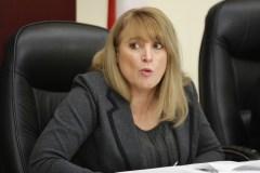 Congédiement de Nancy Bergeron: Montréal se défendra en Cour