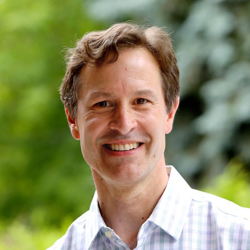 James Hughes sera candidat du NPD dans Westmount