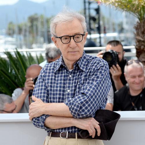 Nos 9 films préférés de Woody Allen