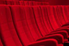 Une édition hybride  pour le Festival du nouveau cinéma