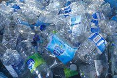 La CMM demande à Québec d'élargir la consigne aux bouteilles de plastique et de verre