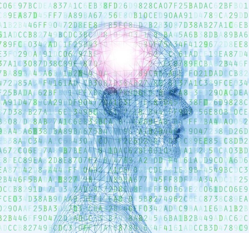 Votre mémoire fait défaut: 5 faux souvenirs dont vous vous rappelez sûrement