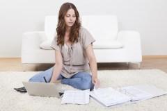 Fiscalité: l'importance de la déclaration de revenus