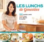 Livre-les-lunch-de-Genvière