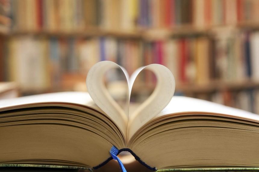 5 programmes pour ceux qui aiment écrire
