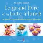 CAHIER_Recette Le Grand Livre Boite Lunch_c100