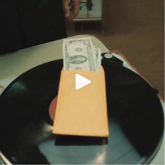 «Vinyl», la série sexe, drogue et rock and roll de Martin Scorsese et HBO