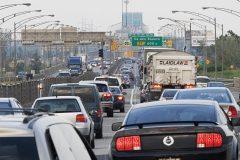 Le covoiturage, avenir du transport collectif?