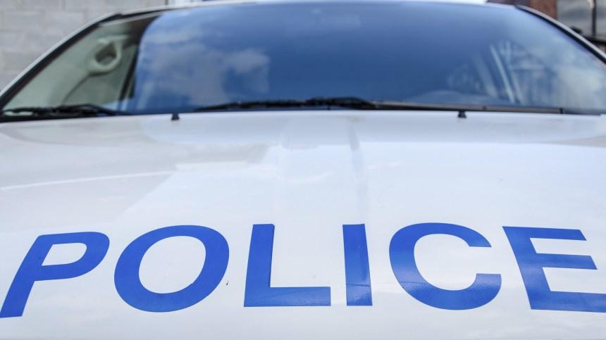Piétons blessés: le chauffeur de taxi sera accusé