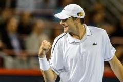ATP: John Isner passe en troisième ronde à l'Omnium de Delray Beach