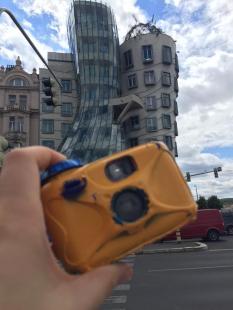 Jaune_Prague