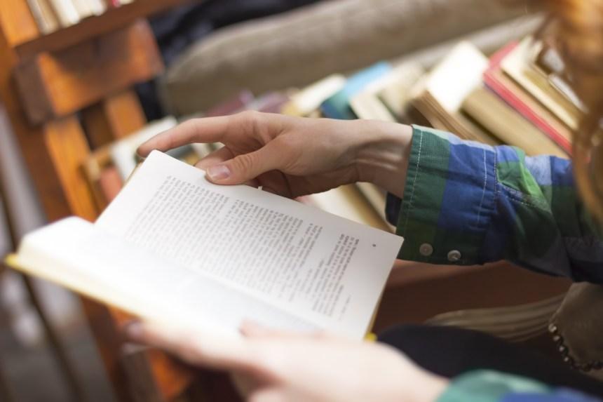 13 livres québécois à lire selon Métro
