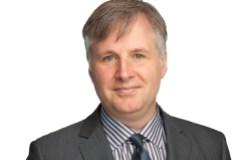 Le candidat du Parti conservateur, Steve Shanahan