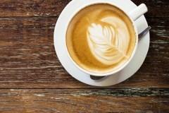 Un café australien impose une taxe aux hommes