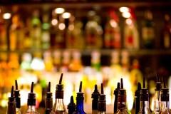 Bals et alcool: quelques conseils pour les jeunes et leurs parents