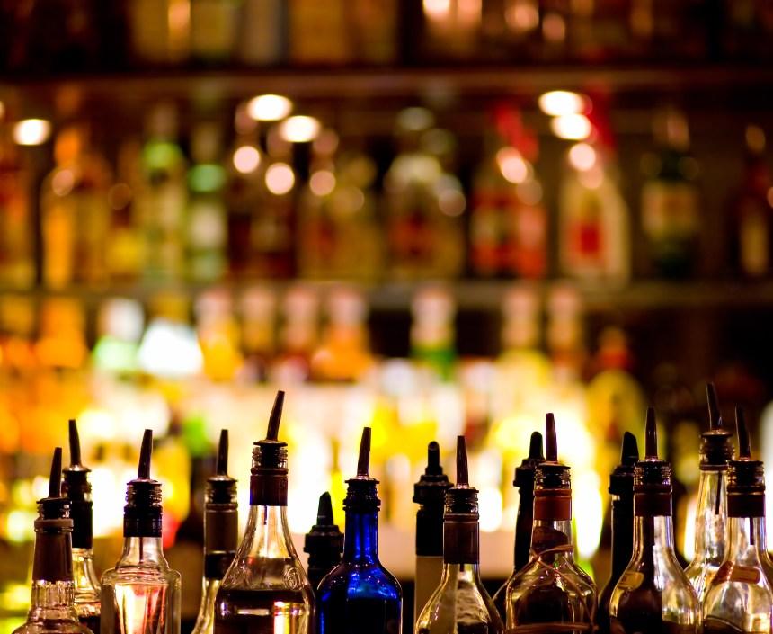 Gatineau: permission de réouverture des bars du centre-ville jusqu'à 3h00