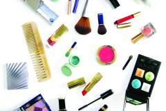 La technologie au service de la beauté