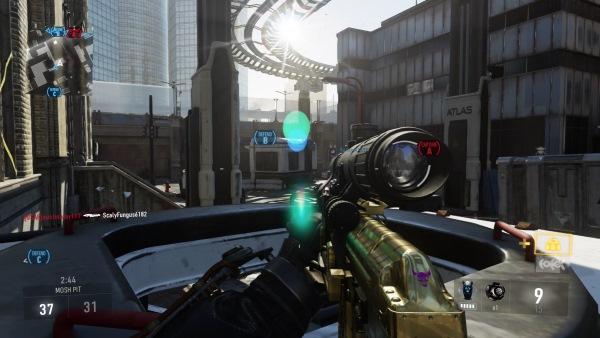 Tutoriel: diffuser un jeu Xbox en qualité très élevée sur un PC Windows 10