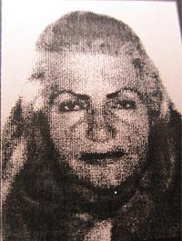 Disparition d'une femme à LaSalle