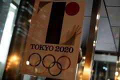 Le système de transport de Tokyo peut-il faire face à l'affluence olympique?