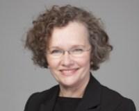 Anne Lagacé Dowson