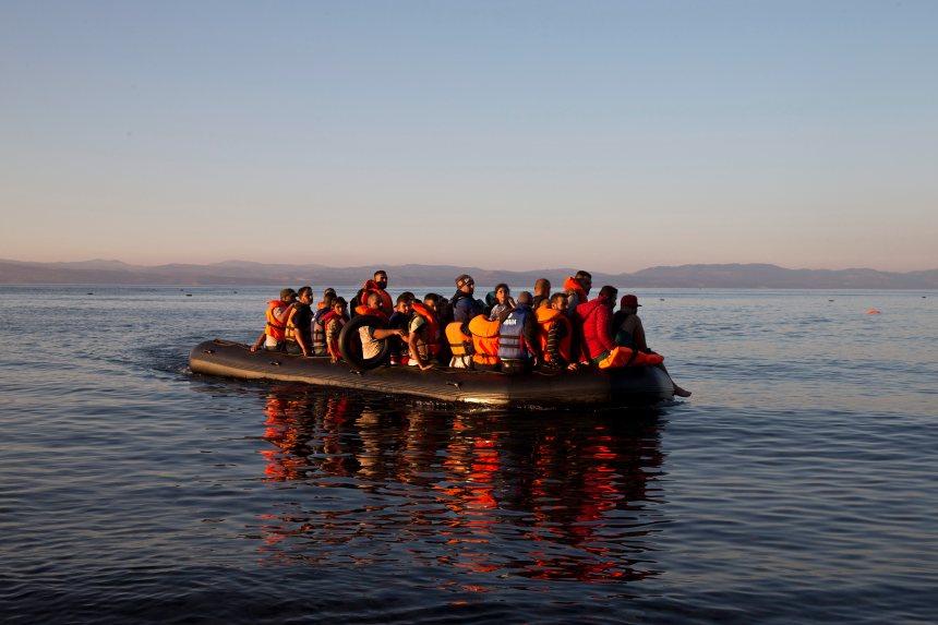 Les promesses aux réfugiés soulèvent des doutes