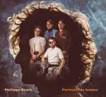 philippe-brach-portraits-de-famine-pochette-album