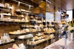 Un prix qui «arrive à point» pour les fromages d'ici