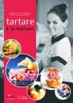 TartareàlaMaison
