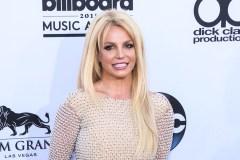 Britney Spears fait une pause dans sa carrière pour s'occuper de son père malade