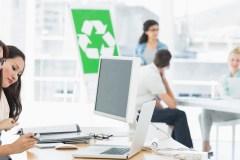 Designer de l'environnement: par-delà l'espace