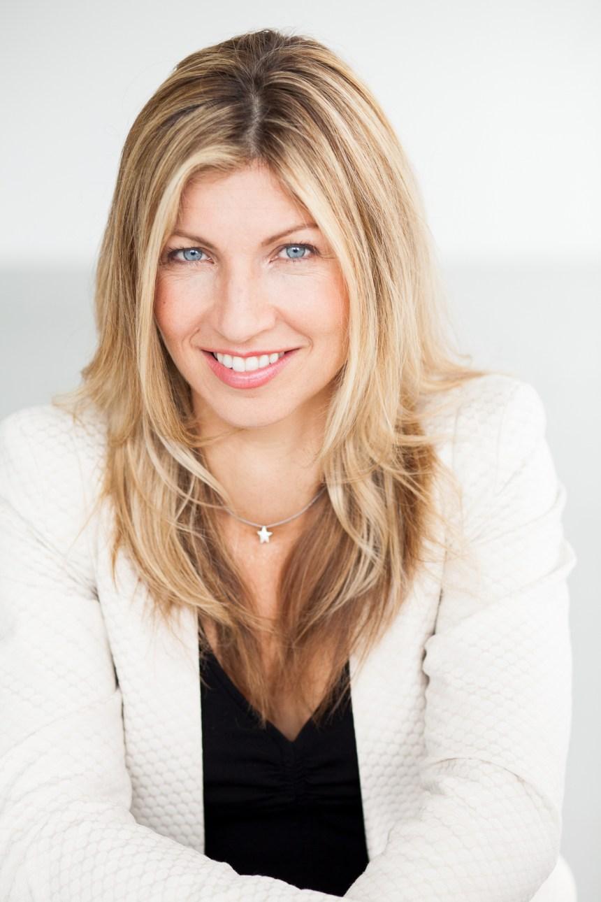 Une Verdunoise finaliste au Prix Femmes d'affaires du Québec