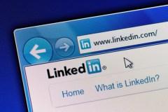 Optimiser votre LinkedIn