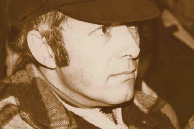 Rencontres sur la théologie de la libération et le père Claude Lacaille