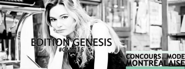 Concours de la Mode Montréalaise : promouvoir les créateurs d'ici