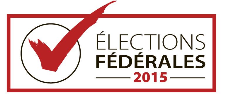 Élections fédérales 2015: tout savoir sur vos candidats