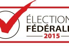 Élections 2015: Les enjeux locaux selon les candidats