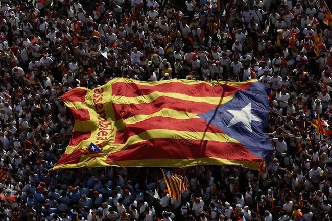 Vacheries espagnoles et cul-de-sac catalan