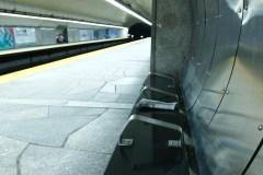 Itinérance: un forum pour un meilleur partage de l'espace public à Montréal