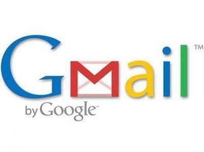 Le blocage des contacts désormais disponible sur Gmail