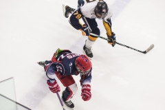 Lachine aura une équipe de hockey Junior A