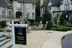 Immobilier:L'IDS bien au-dessus de la moyenne montréalaise