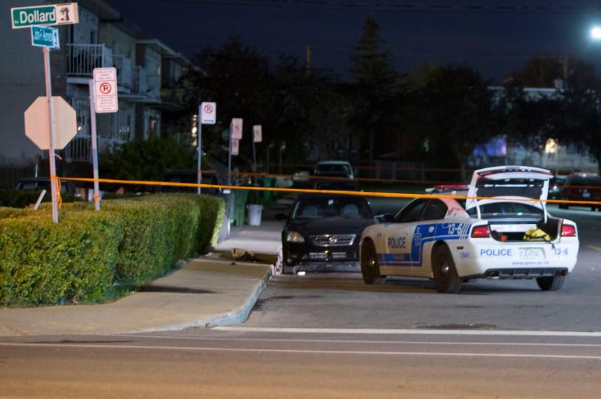 Un homme de 25 ans poignardé à mort