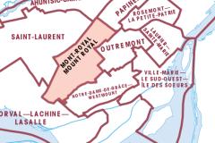 Mont-Royal: comment favoriser le logement social selon vos candidats