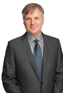 Parti conservateur Steve Shanahan