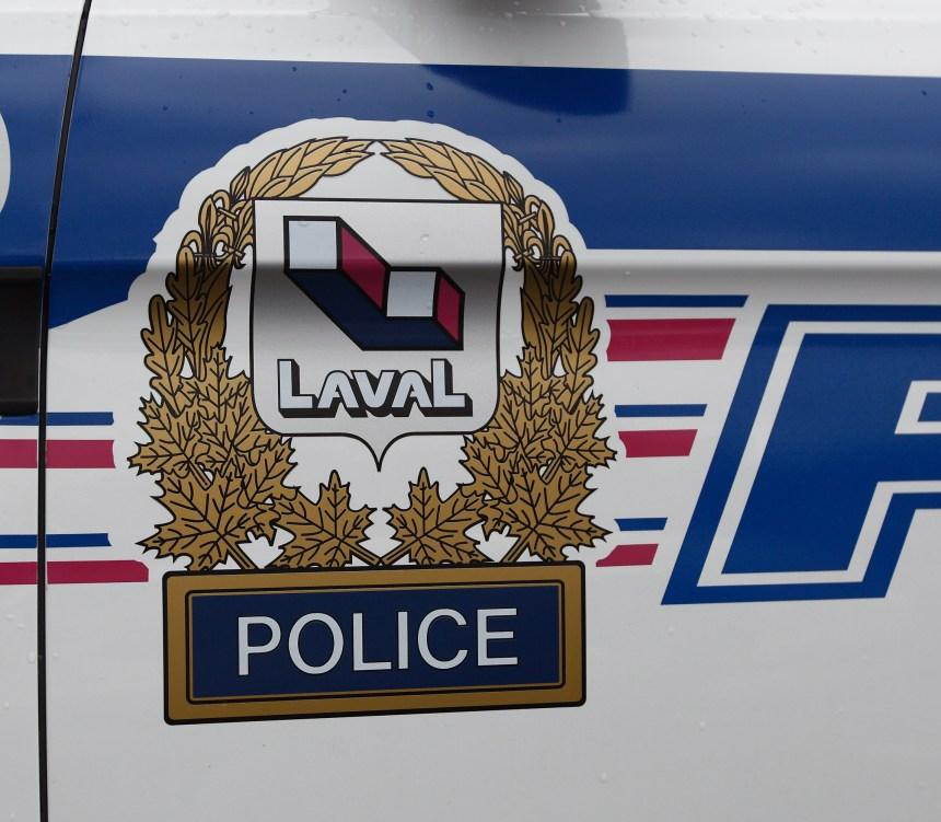 Stupéfiants: le sexagénaire André Doré est recherché par la police de Laval