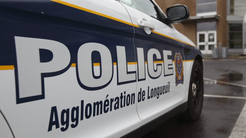 Une jeune adolescente a perdu la vie à Longueuil