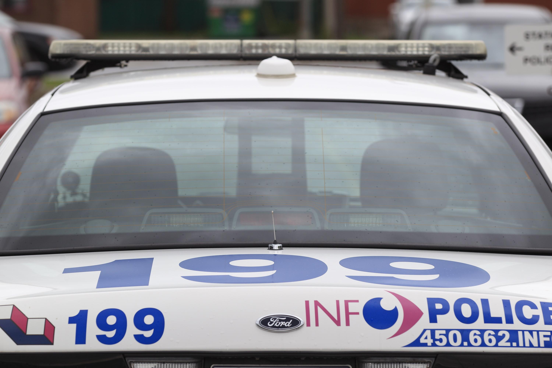 Https Journalmetro Com Actualites Montreal 840905 Actes Indecents